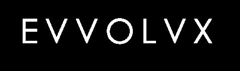 Evvolvx